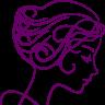 Daftar kosmetik berbahaya BPOM