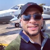 Oswaldo Magaña