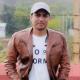 Subodh Kumar Sharma