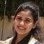 Mariem Sherif