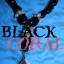 """Juan """"Black Coral 4 you"""" Alava Z"""