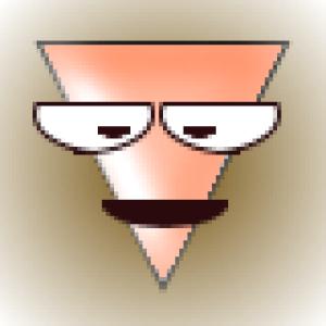 Socks5 прокси сервера для сбора приватных баз