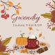 Gwendaëlle/gwen_knits_sews