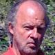 Frans Schütt