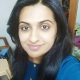 Aarti Parpiyani