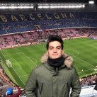avatar for Sabih Kılıç