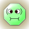 Avatar of the user