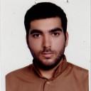سید مسعود حسینی