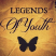 legendsofyouth