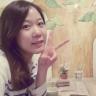 avatar for Soohyun Park