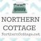 northern cottage