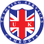 UK Tutoring Services - Cambodi