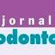 Redação Jornal do Site