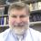 Roy A. Ackerman, PhD, EA @cerebrations.biz