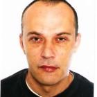 Igor Despot