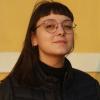 Anna Toniolo