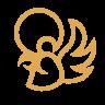 avatar for djdecz (djdecz)