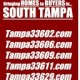 southtamparealestate