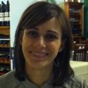Mariluz Vallejo