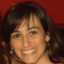 Eugenia Ruc