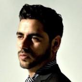 Alvaro Velasco