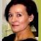 Людмила's Gravatar