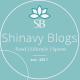 Shinavy