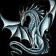 Ryo Dragoon
