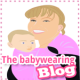 Erin Gilliam (The Babywearing Blog)