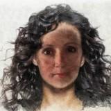 Avatar Наталья