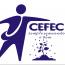 Divulgação CEFEC