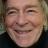 Gunnar Thorell