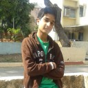 Md Tajuddin