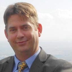 Eric Pinzelli