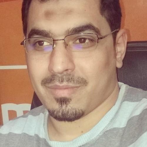 أيمن إبراهيم