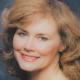 Karen Dowdall