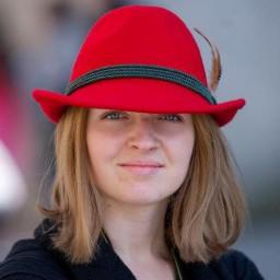 Valeriya Nikiforova