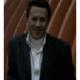 Carlos Reneé Pérez Girón
