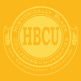 HBCU-LEEA Admin