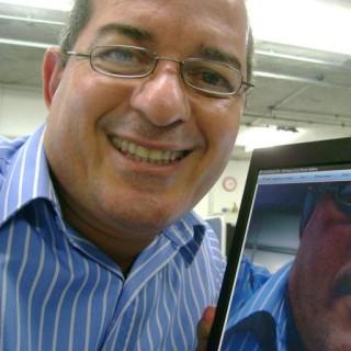 Fernando Cassio