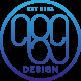989_design_wtow