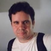 Renato de Recife