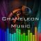 Mark Taylor (Chameleon Music)