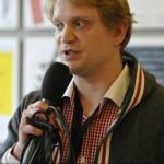Oliver Ueberholz