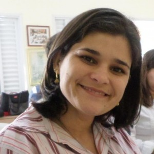 Doula Williana Fraga (ES)