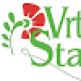 Vrtnarstvo Stanonik