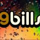 9bills