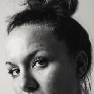 Bonnie Carrender