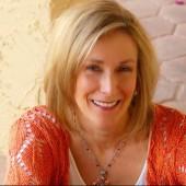 Susan Pohlman