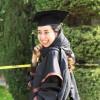 هدی کرمانی